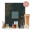 jane iredale 12 Days of Celestial Skincare Makeup Collection - Holiday 2020