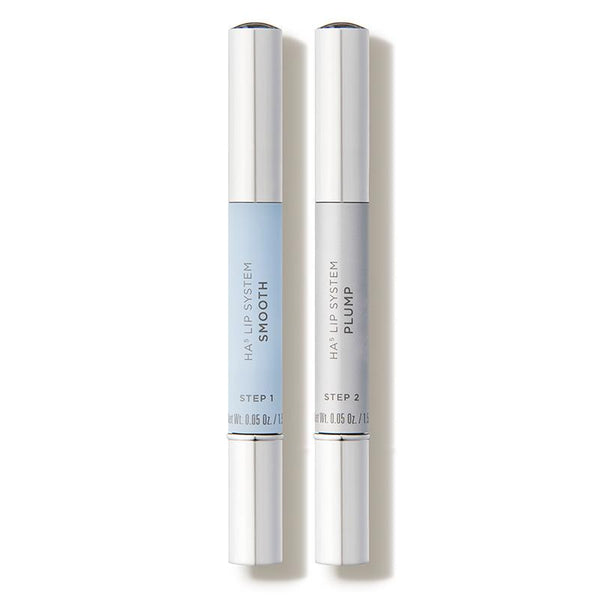 SkinMedica HA5 Smooth & Plump Lip System - 0.5 oz - $68.00