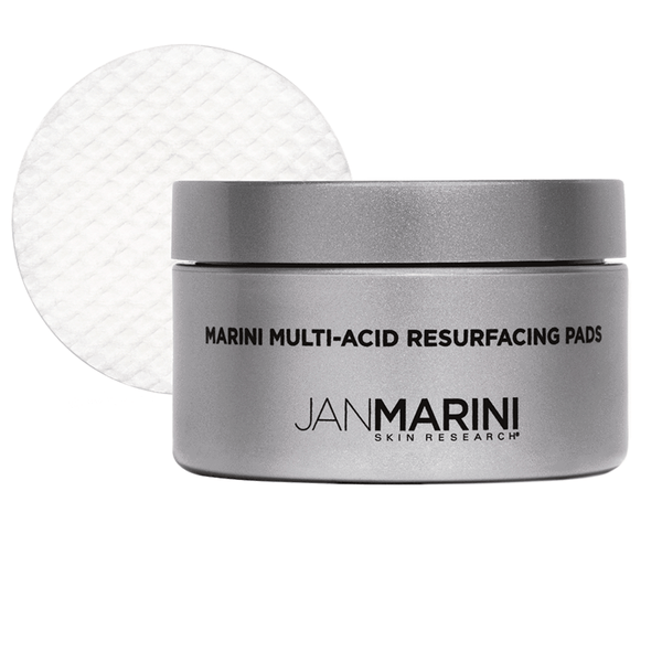 Jan Marini Marini Multi-Acid Resurfacing Pads