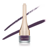 Jane Iredale Mystikol Powdered Eyeliner