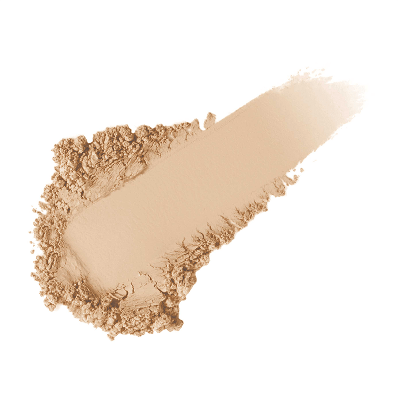 jane iredale Powder-Me SPF Dry Sunscreen - Harben House