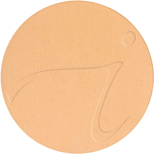 jane iredale PurePressed Base Foundation Refill - Harben House