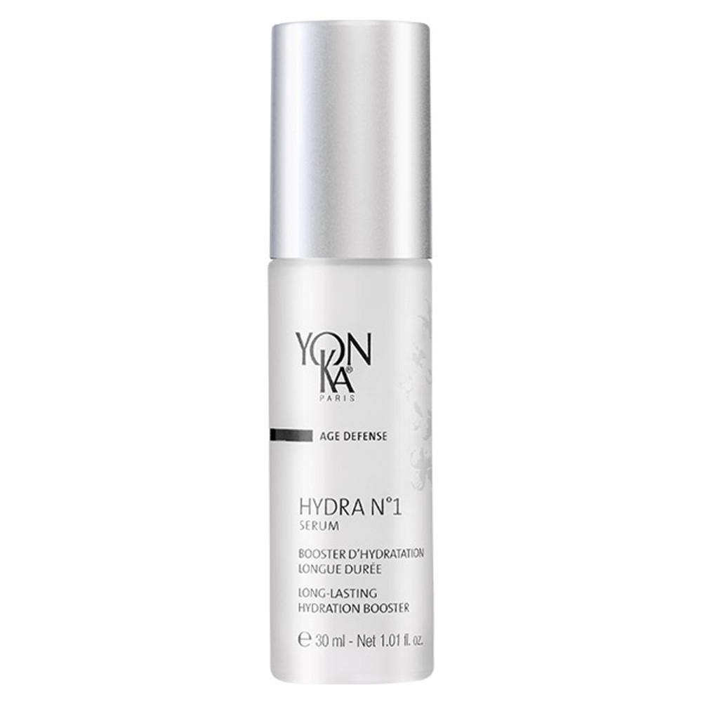Yon-Ka Hydra No. 1 Serum - 1.01 oz - $84.00