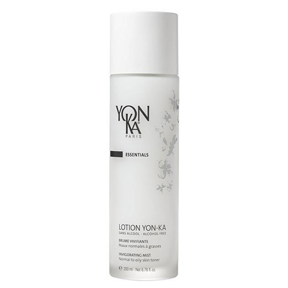 Yon-Ka Lotion PNG Normal to Oily Skin Toner - 6.76 oz - $41.00