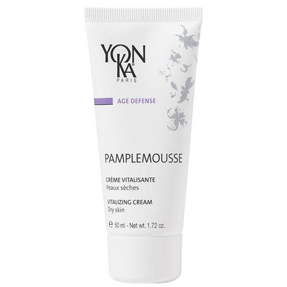 Yon-Ka Pamplemousse PS - Normal to Dry Skin - 1.72 oz - $57.00
