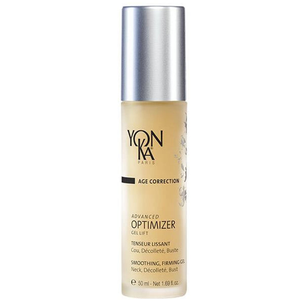 Yon-Ka Advanced Optimizer Gel Lift - 1.69 oz - $95.00