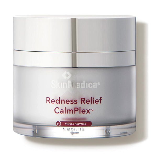 SkinMedica Redness Relief CalmPlex - 1.6 oz - $88.00