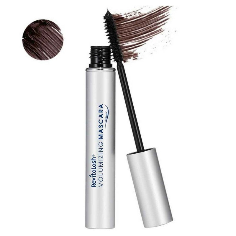 RevitaLash Voluminizing Mascara