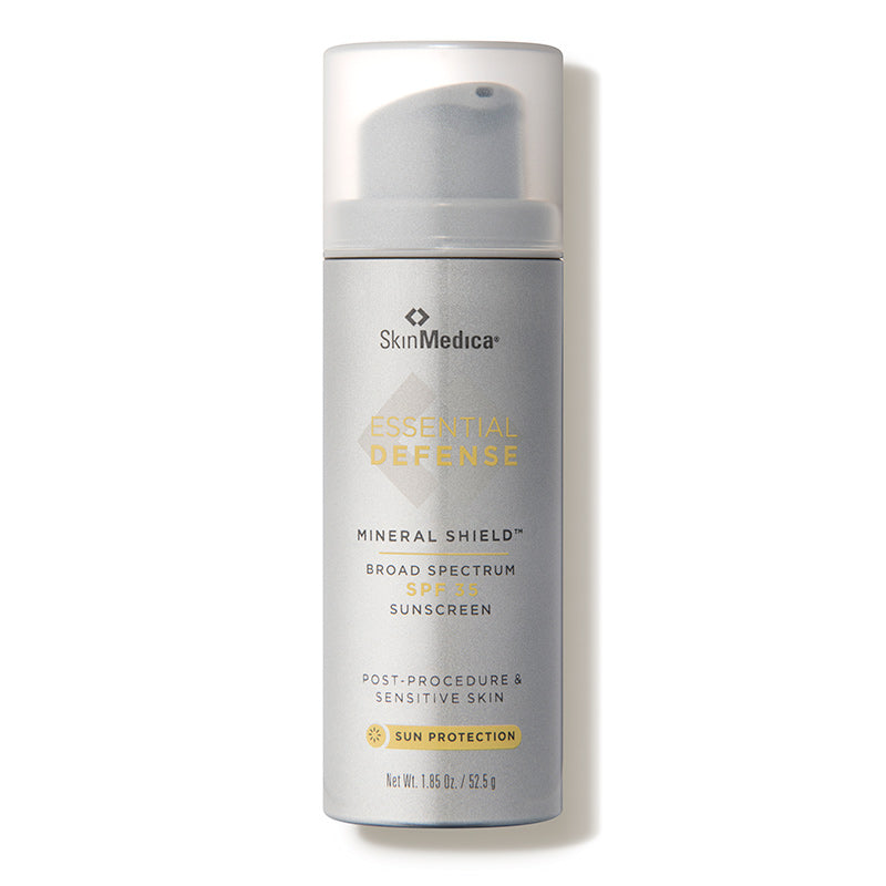 SkinMedica Essential Defense Mineral Shield SPF 35 - 1.85 oz - $38.00