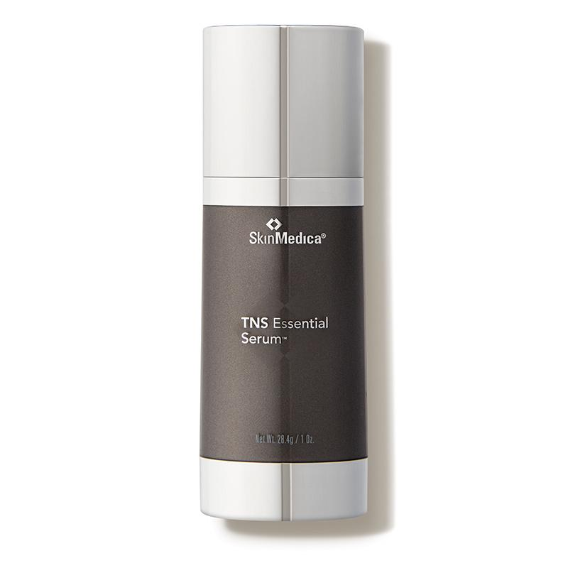 SkinMedica TNS Essential Serum - 1 oz - $281.00