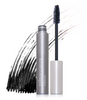 Colorescience Mascara - 1 oz - $24.00 - Swatch
