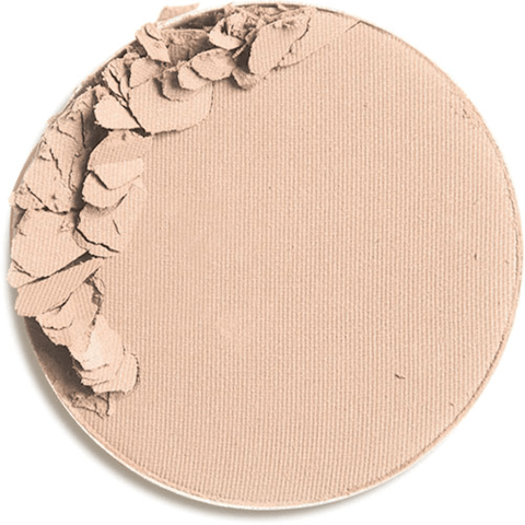Colorescience Pressed Mineral Foundation - 12 g - $41.25 - All Dolled Up