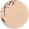 Colorescience Pressed Mineral Foundation - 12 g - $41.25 - All Even