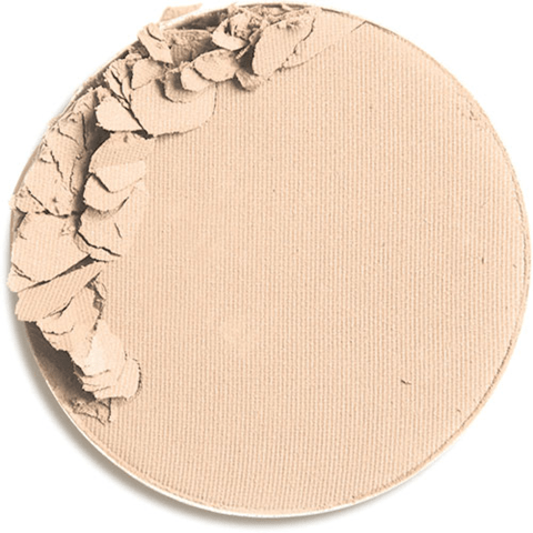 Colorescience Pressed Mineral Foundation - 12 g - $41.25 - Light As A Feather