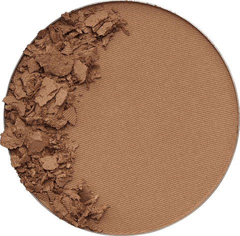 Colorescience Pressed Mineral Bronzer - 11.6 g - $49.00 - Mojave