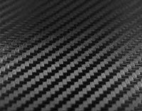 Carbon Fiber Vinyl Color Charts