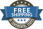 Free Shipping on Vinyl Graphics Stripes Decals Orders