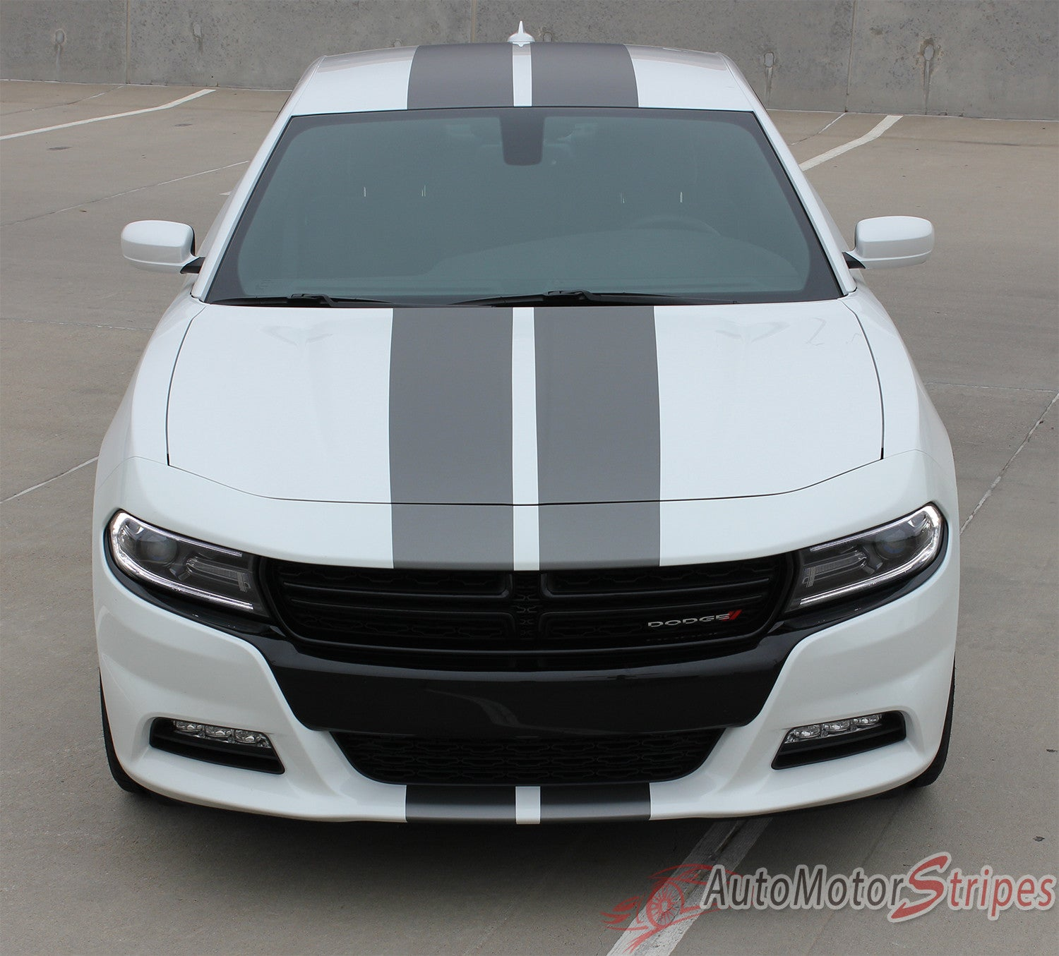 Widebody Dodge Challenger 311134164 likewise Help For Dell Inspiron 531 Pic together with 2015 2017 Dodge Charger N Charge Rally S Pack R T Scat Pack Srt 392 Hellcat Factory Quality Mopar Style Vinyl Racing Stripes 3m Graphic Kit likewise Dodge challenger wheels rims together with Products new. on 2015 dodge srt 392 graphics