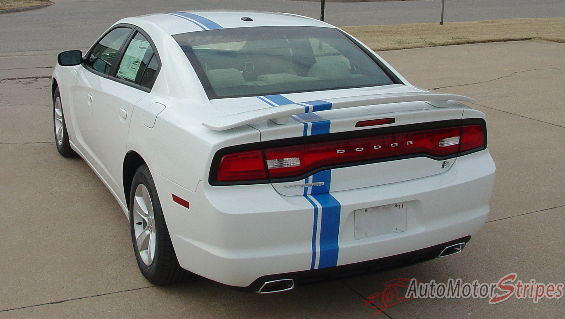 Auto Graphics 2014 Charger Rt | Autos Post