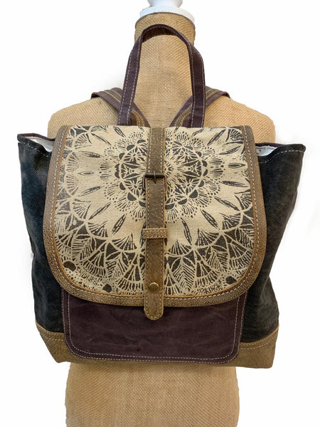 Backpack S-1287
