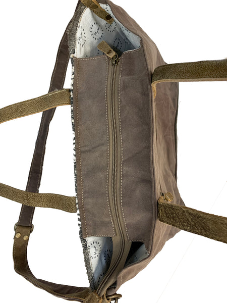 Messenger Bag S-1476