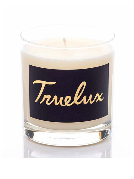 Truelux Cantina Moisturizing Lotion Candle