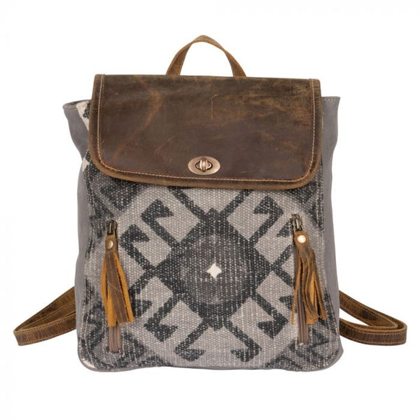 Felicity Backpack Bag