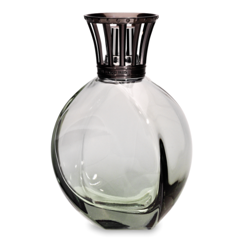 Lampe Berger Fragrance Lamp Tocade Green