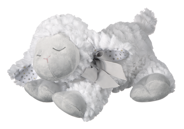 Sleepy Sheep that Chimes