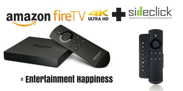 3 Reasons Why You Want To Invest In The New 4k Fire TV