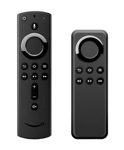 Amazon Fire TV Accessories