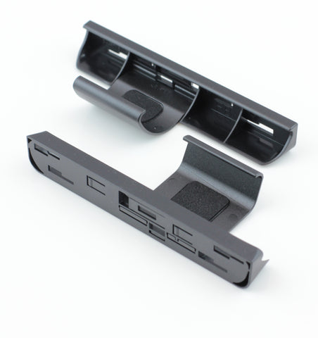 Sideclick Adapter Clip for Amazon Fire TV