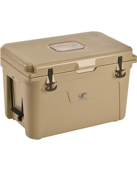 High End Coolers Cooler Light Best Coolers For Keeping