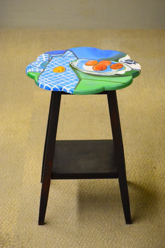 Matisse Table