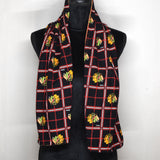 Reversible Scarf