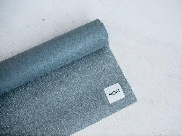 Hom Travel Mat