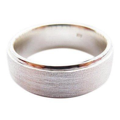 Cheap Sterling Silver Rings