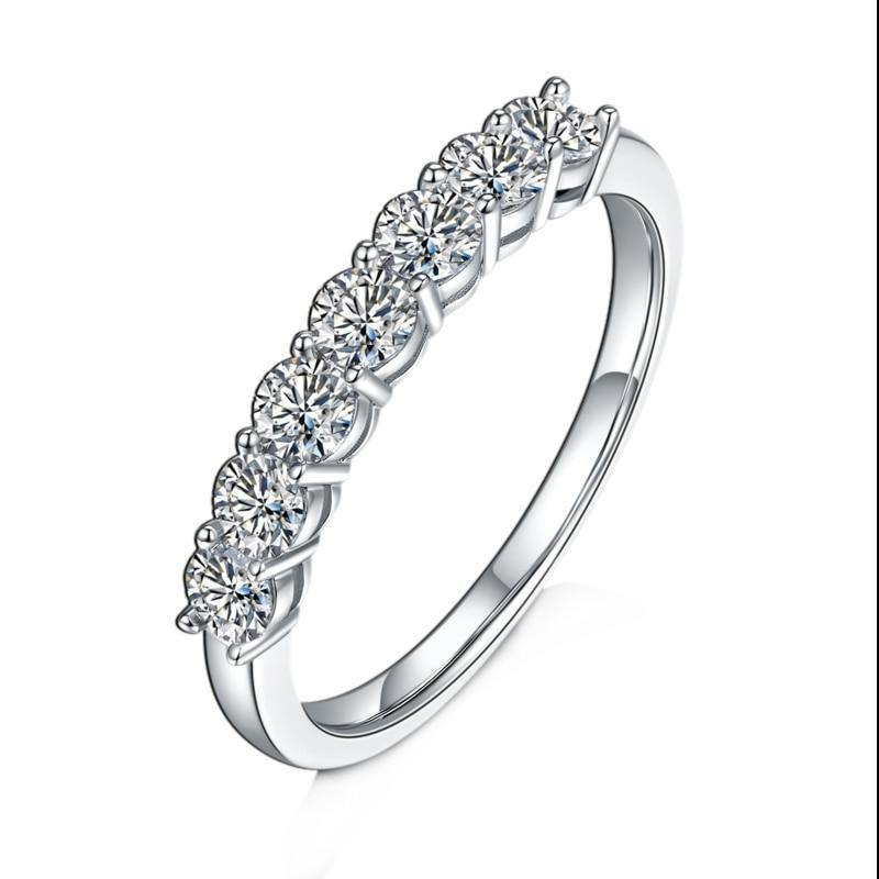 Silver Rings With Price