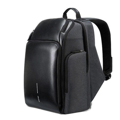 Bags Compact Minimalist Professional Laptop Backpack