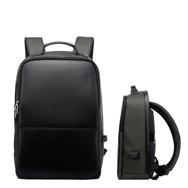 Classic Ultra-modern Waterproof 15 Inch Laptop Backpack