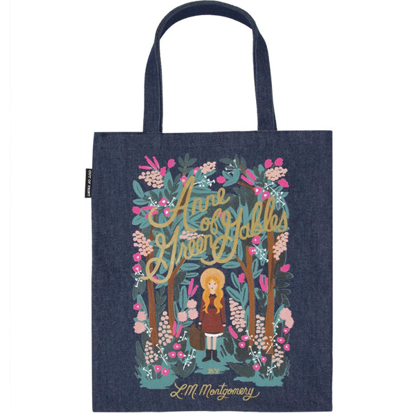 College Girl Gift Be You Tiful Foil Letters Canvas Market Bag Teen Tote Bag Library Book Bag Lightweight Tote Positive Vibes Gift