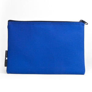 Zipped Pouch - The Great Gatsby