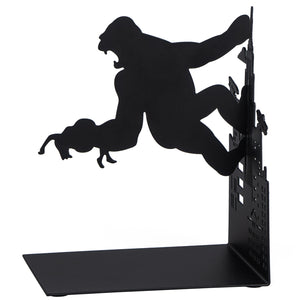 Kong Bookend