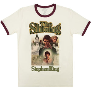 The Shining Unisex T-Shirt