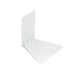 Conceal Invisible Shelf - Small