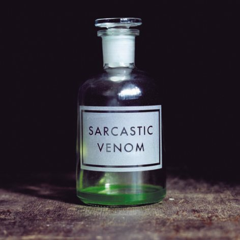 sarcastic essays Do you need to write a satire essay here are 30 great topic ideas that will  definitely make everyone laugh.