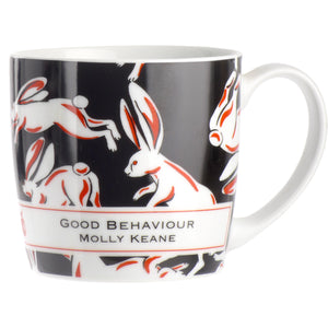 Good Behaviour Virago Mug