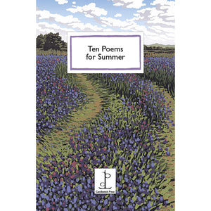 Ten Poems For Summer