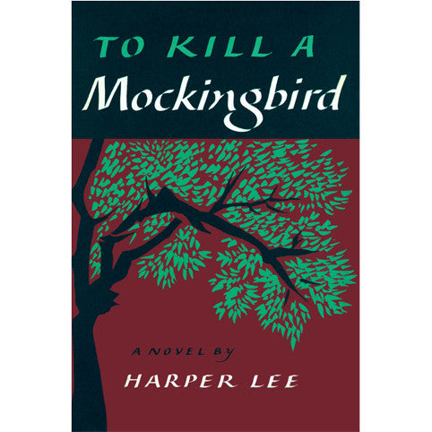 a review of the first two chapters of to kill a mockingbird Our mother died when i was two, so i never felt her absence she was a graham from montgomery atticus met her when he was first elected to the state legislature he was middle-aged then, she was fifteen years his junior jem was the product of their first year of marriage four years later i was born, and two years later our.