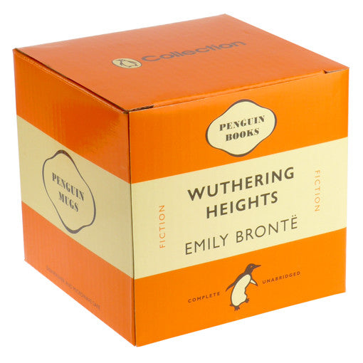 emily bronte research paper necessity to The novel, wuthering heights was written by emily bronte in 1845 following the success of her sister's novel, wuthering heights was finally published in late 1847 literature research papers are available at paper masters free of plagiarism.